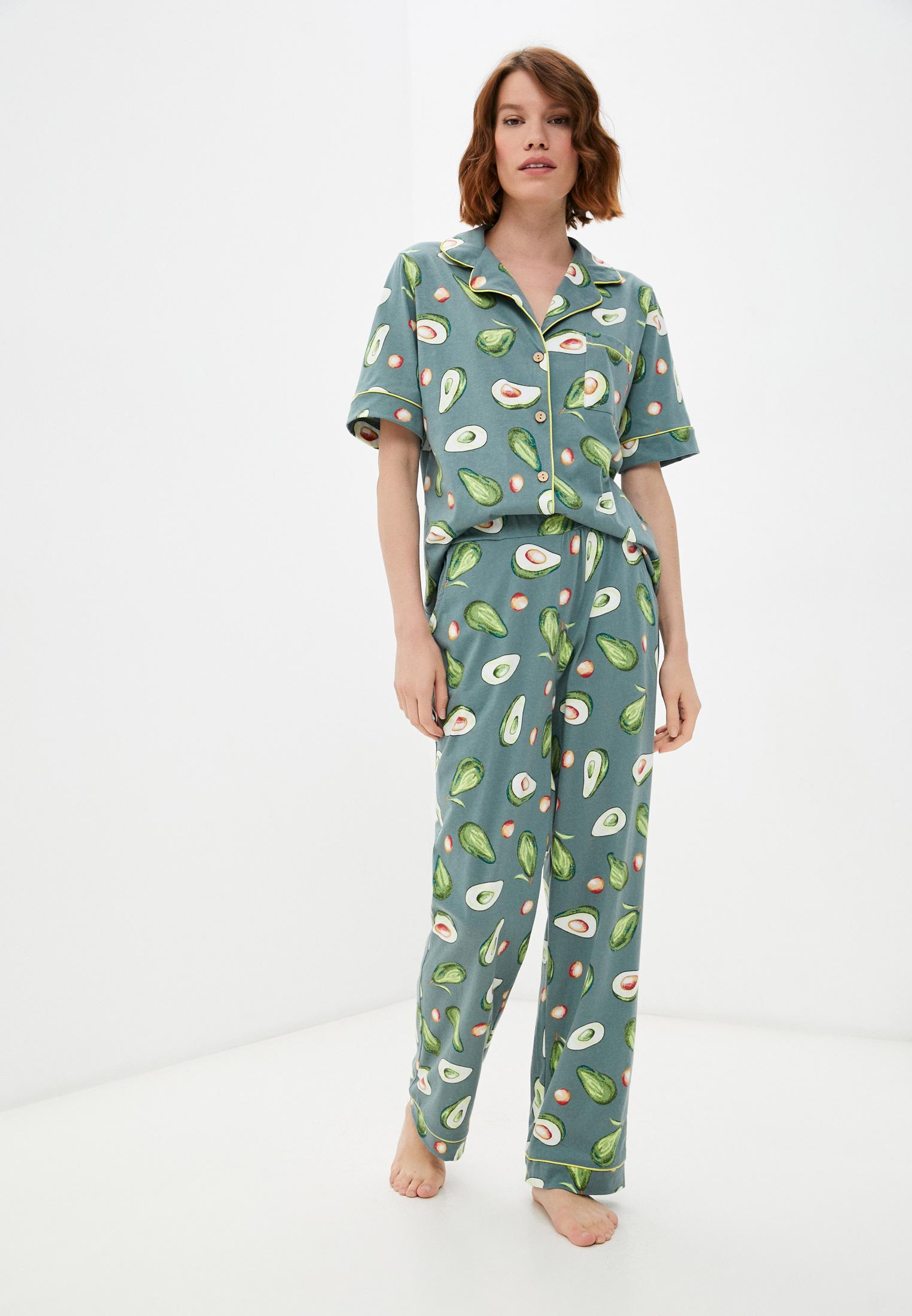 Женское белье и одежда для дома Winzor ДК384
