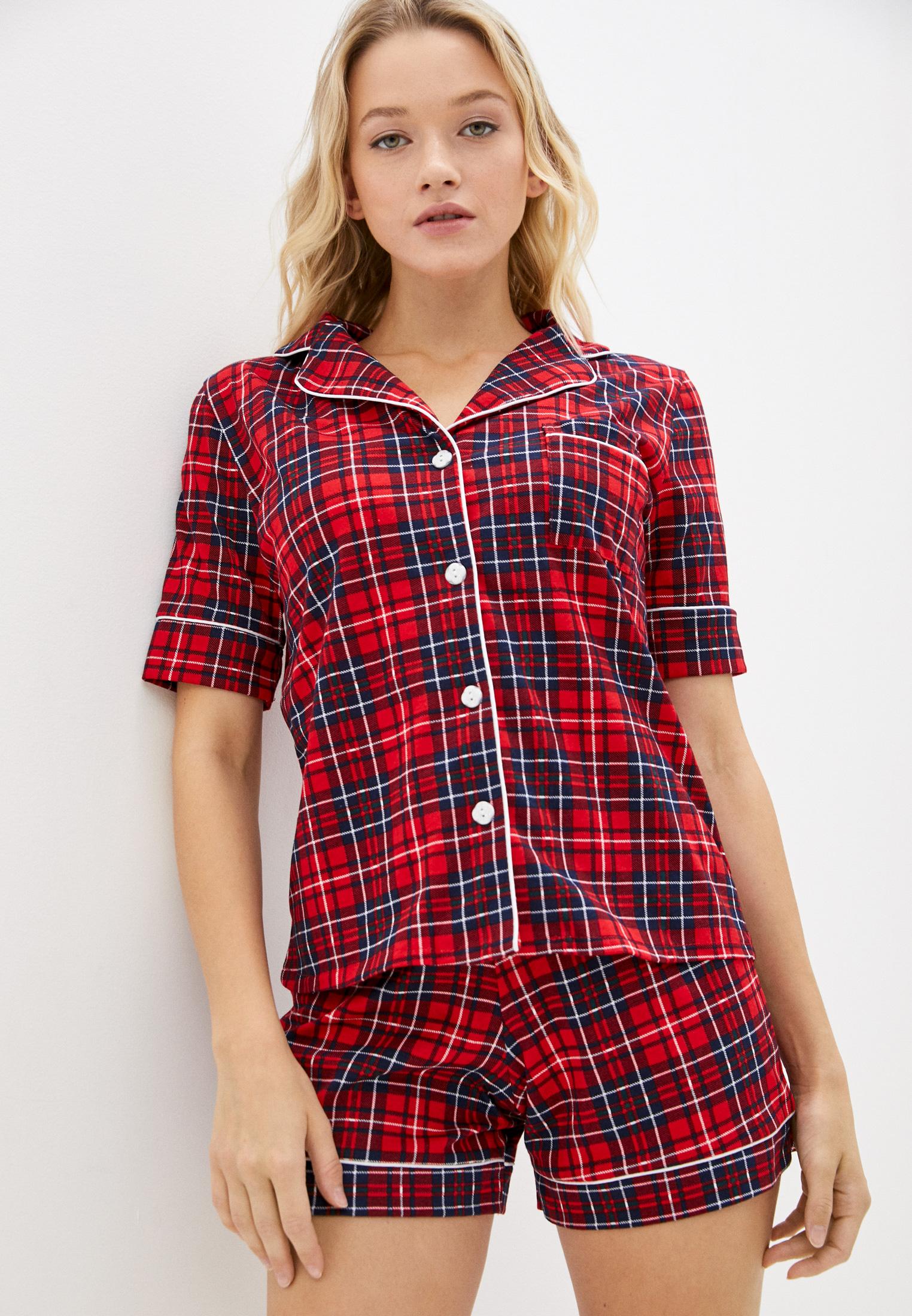 Женское белье и одежда для дома Rene Santi ДК4571
