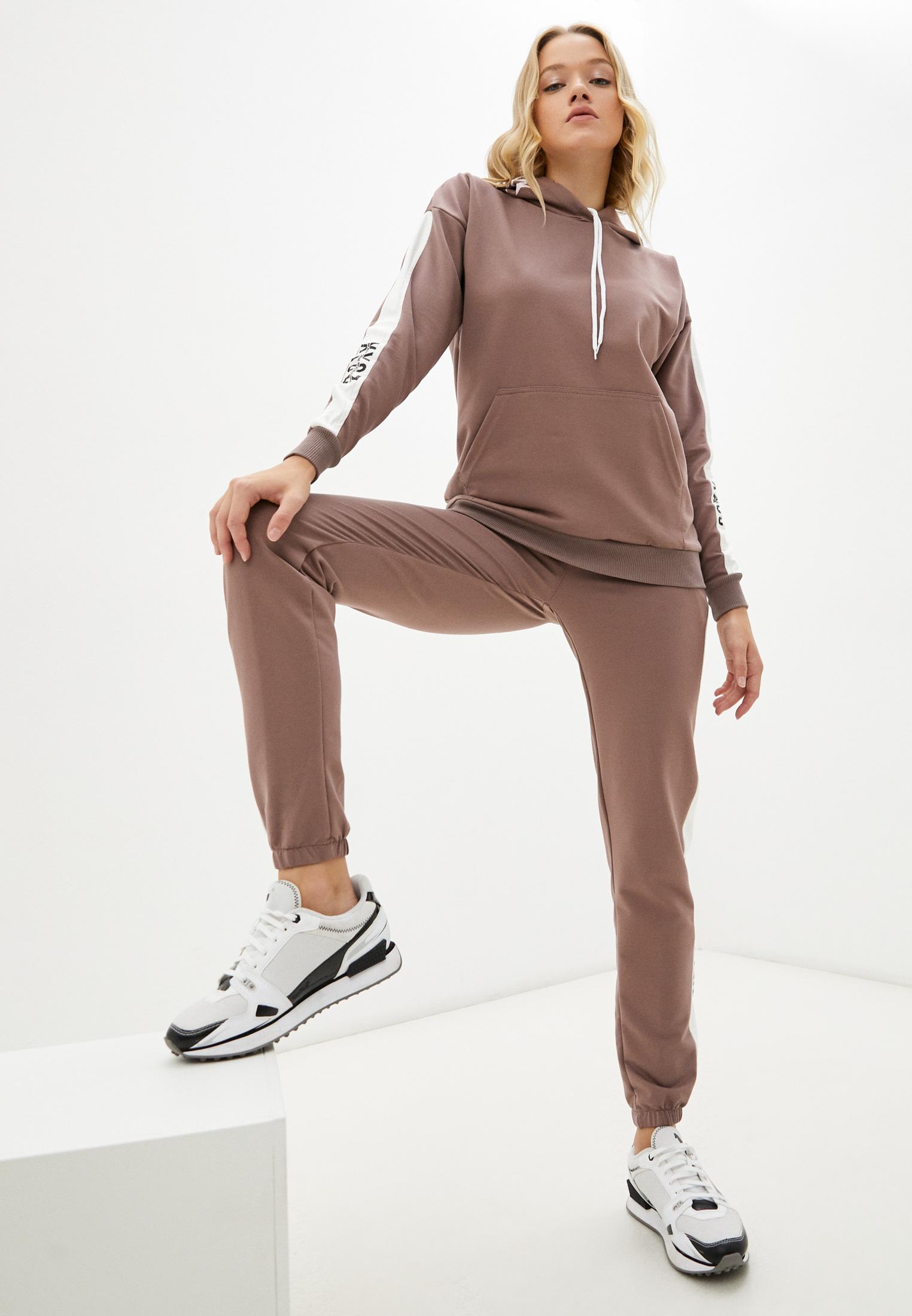 Спортивный костюм Dansanti КК550
