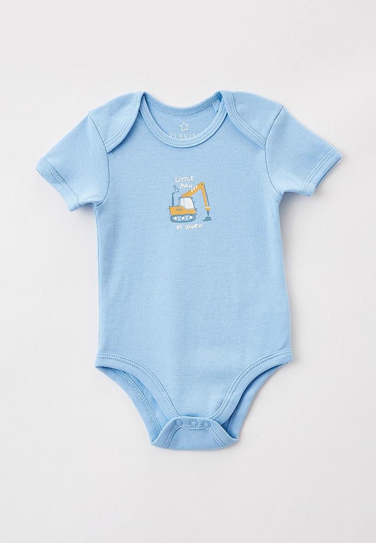 Белье и одежда для дома Blukids 5743974: изображение 5