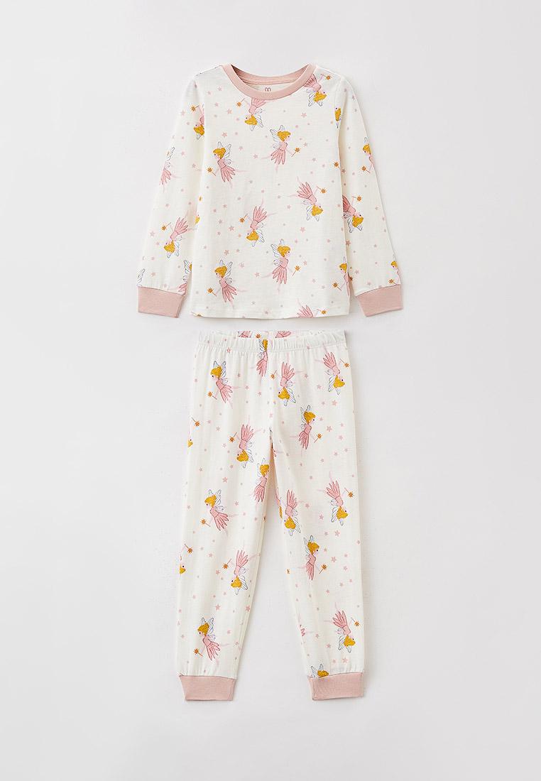 Пижама Blukids 5744222