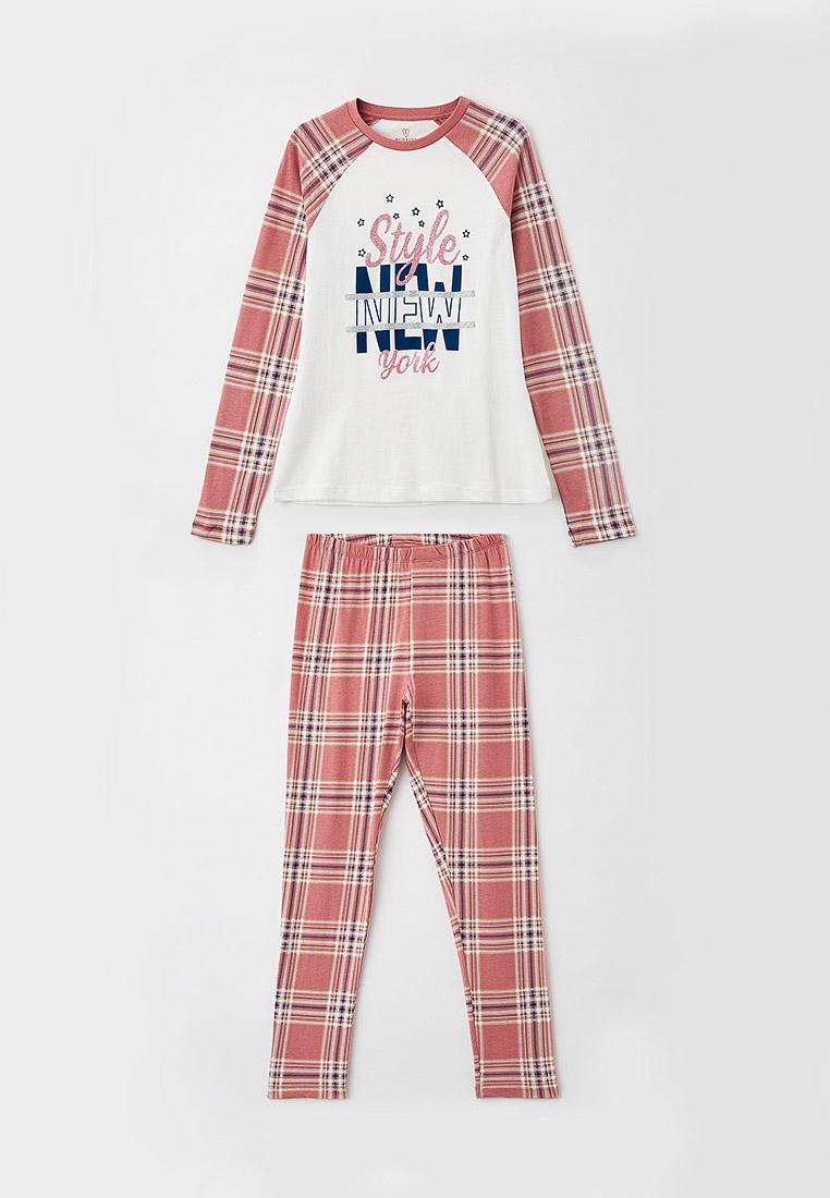 Пижама Blukids 5744272
