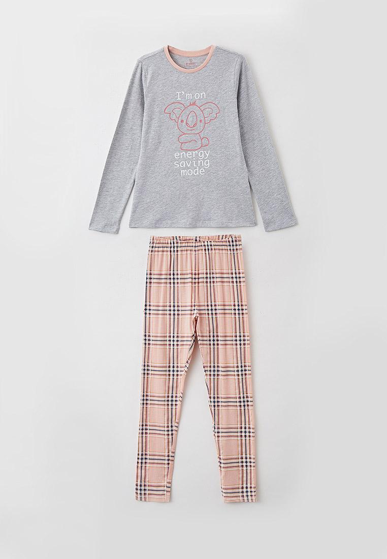 Пижама Blukids 5744278