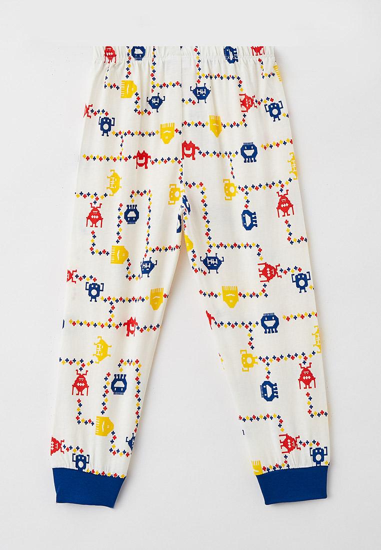 Пижама Blukids 5744353: изображение 5