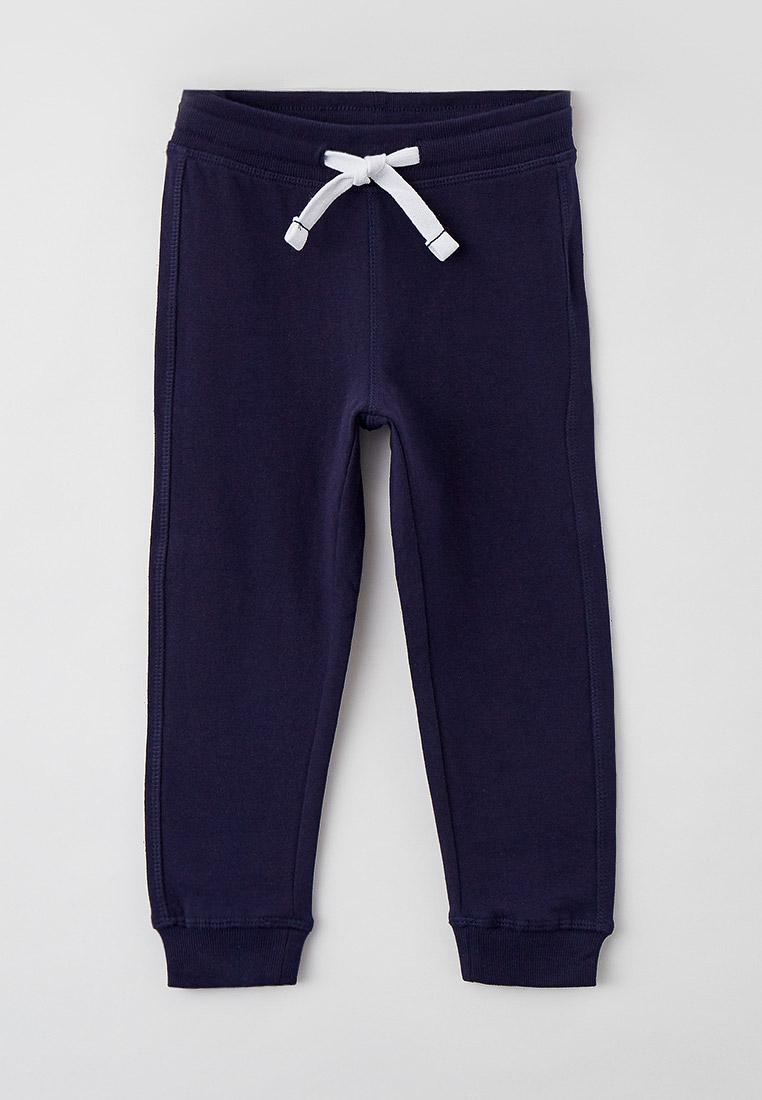 Спортивные брюки Blukids 5746581