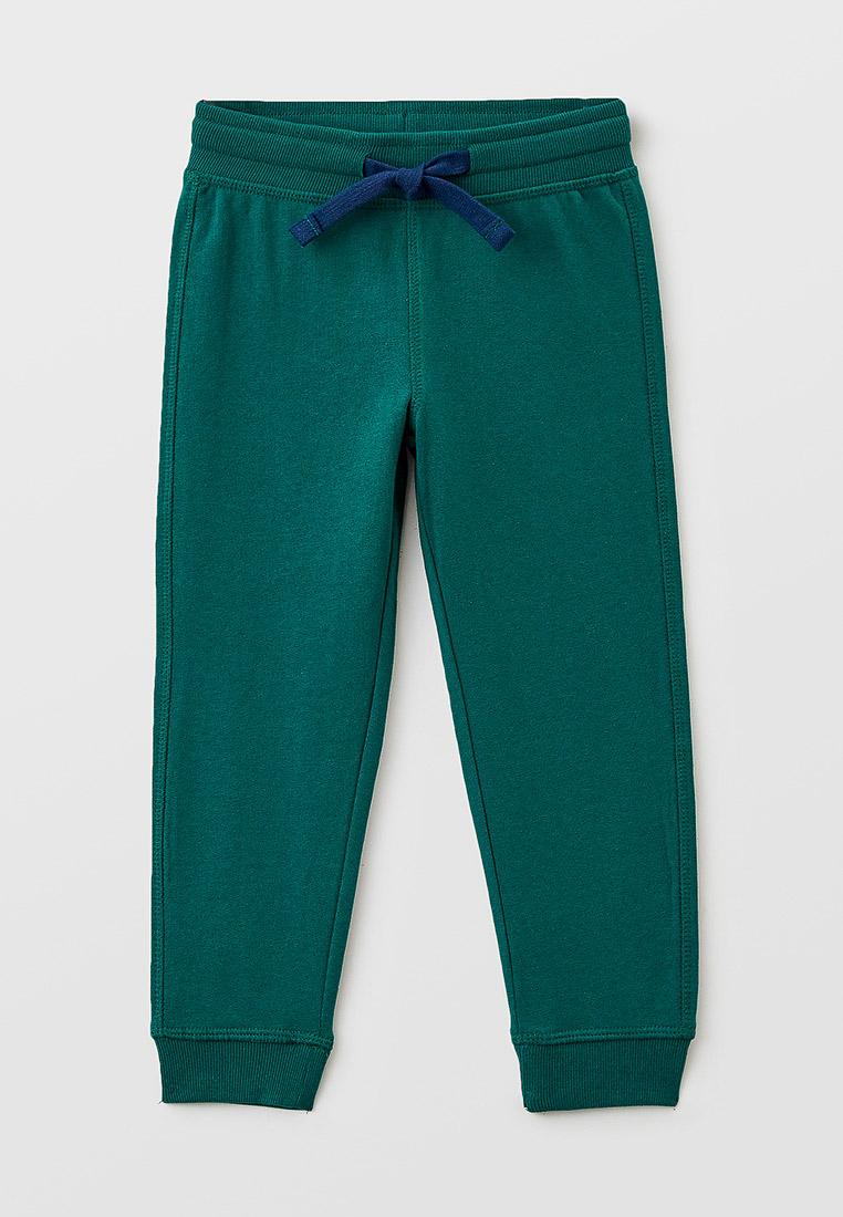 Спортивные брюки Blukids 5746615: изображение 1