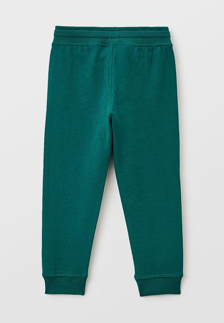 Спортивные брюки Blukids 5746615: изображение 2