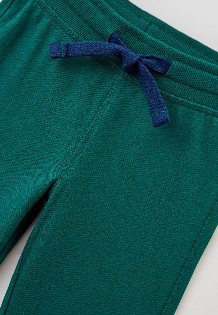Спортивные брюки Blukids 5746615: изображение 3