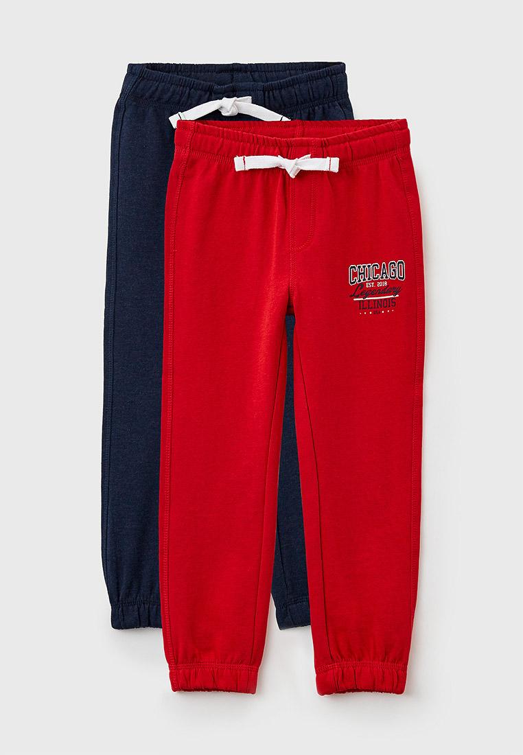 Спортивные брюки Blukids 5746711