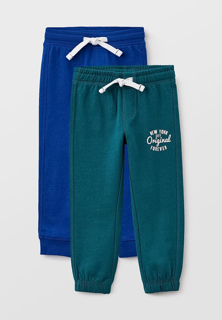 Спортивные брюки Blukids 5746678: изображение 1