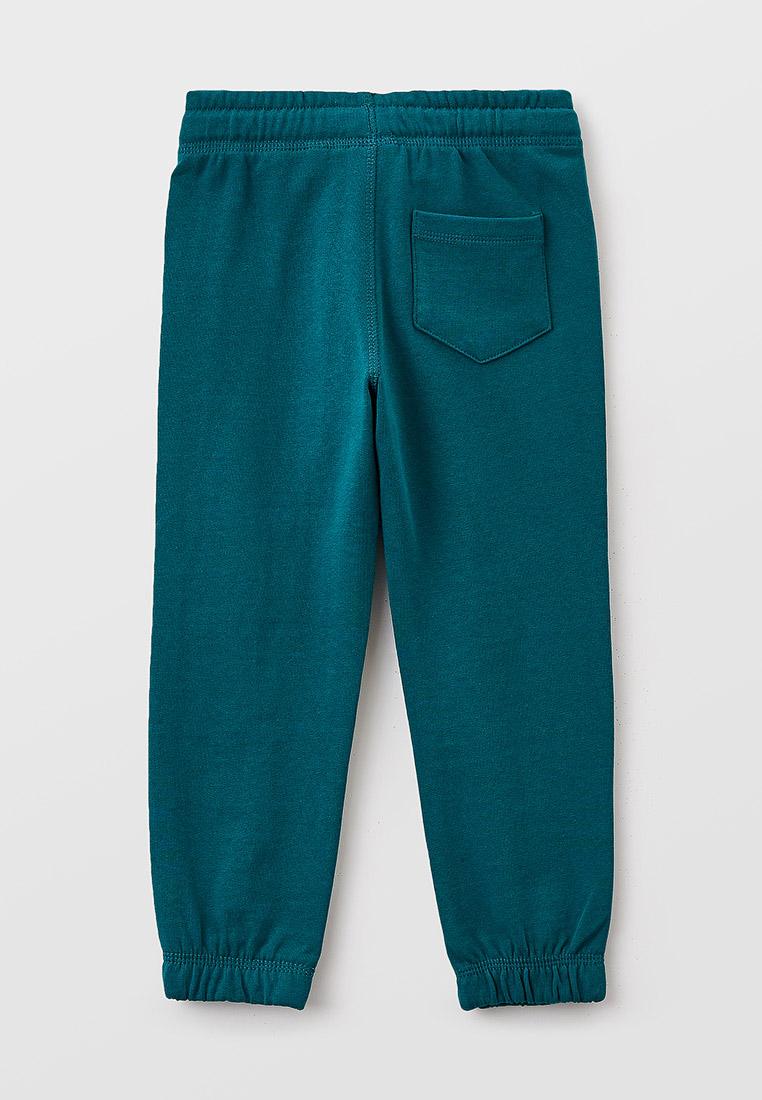 Спортивные брюки Blukids 5746678: изображение 2