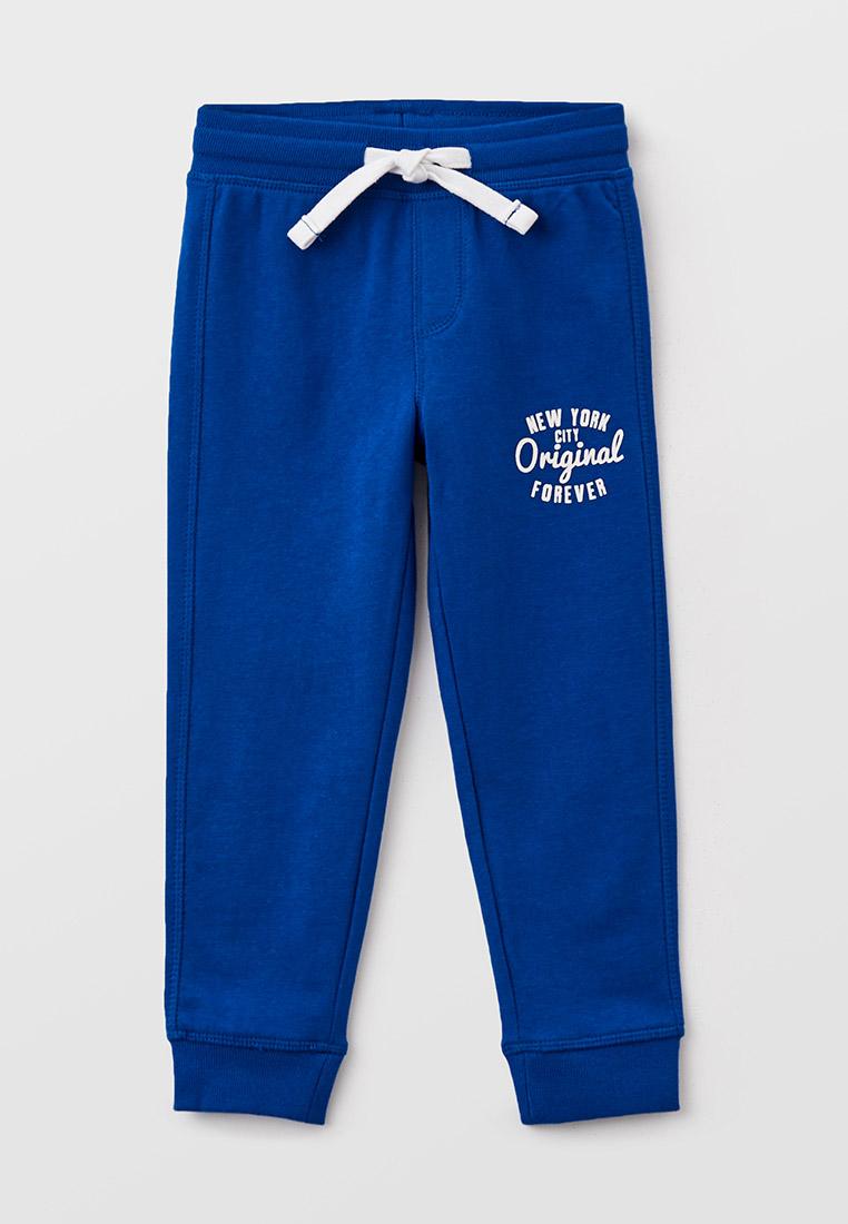 Спортивные брюки Blukids 5746678: изображение 4