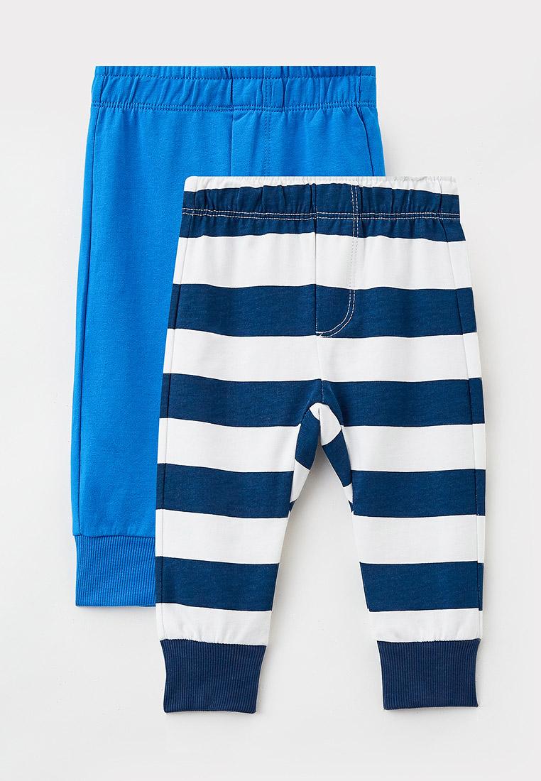 Спортивные брюки Blukids 5836346: изображение 1