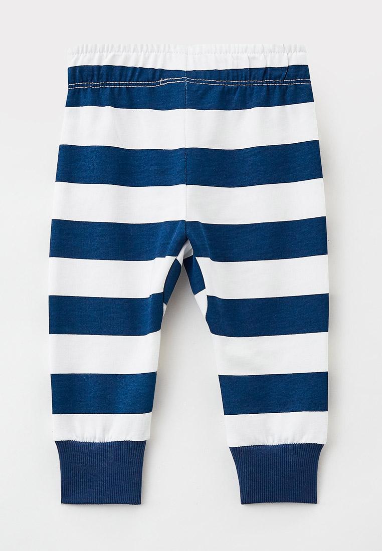 Спортивные брюки Blukids 5836346: изображение 2