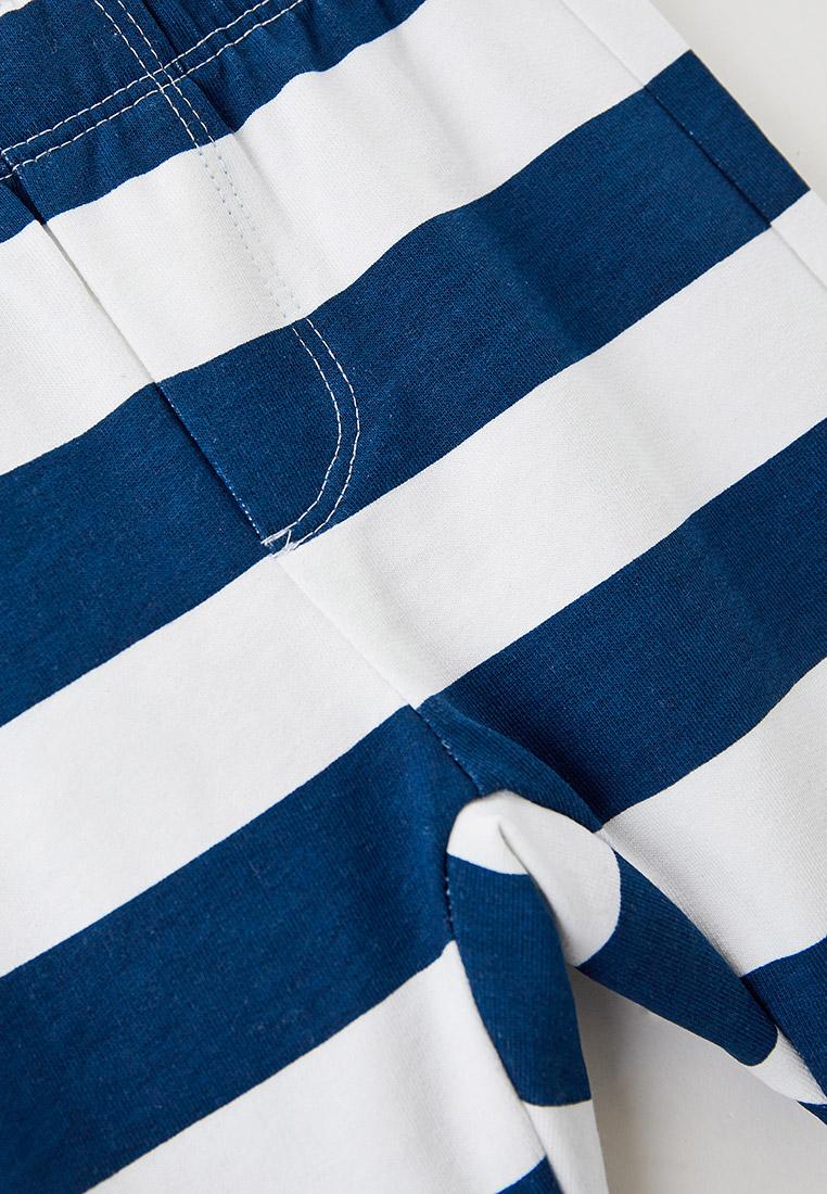 Спортивные брюки Blukids 5836346: изображение 3