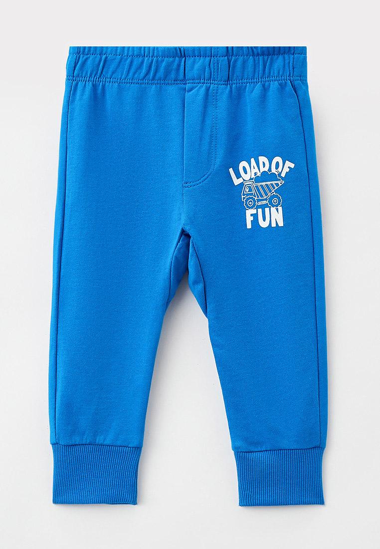 Спортивные брюки Blukids 5836346: изображение 4