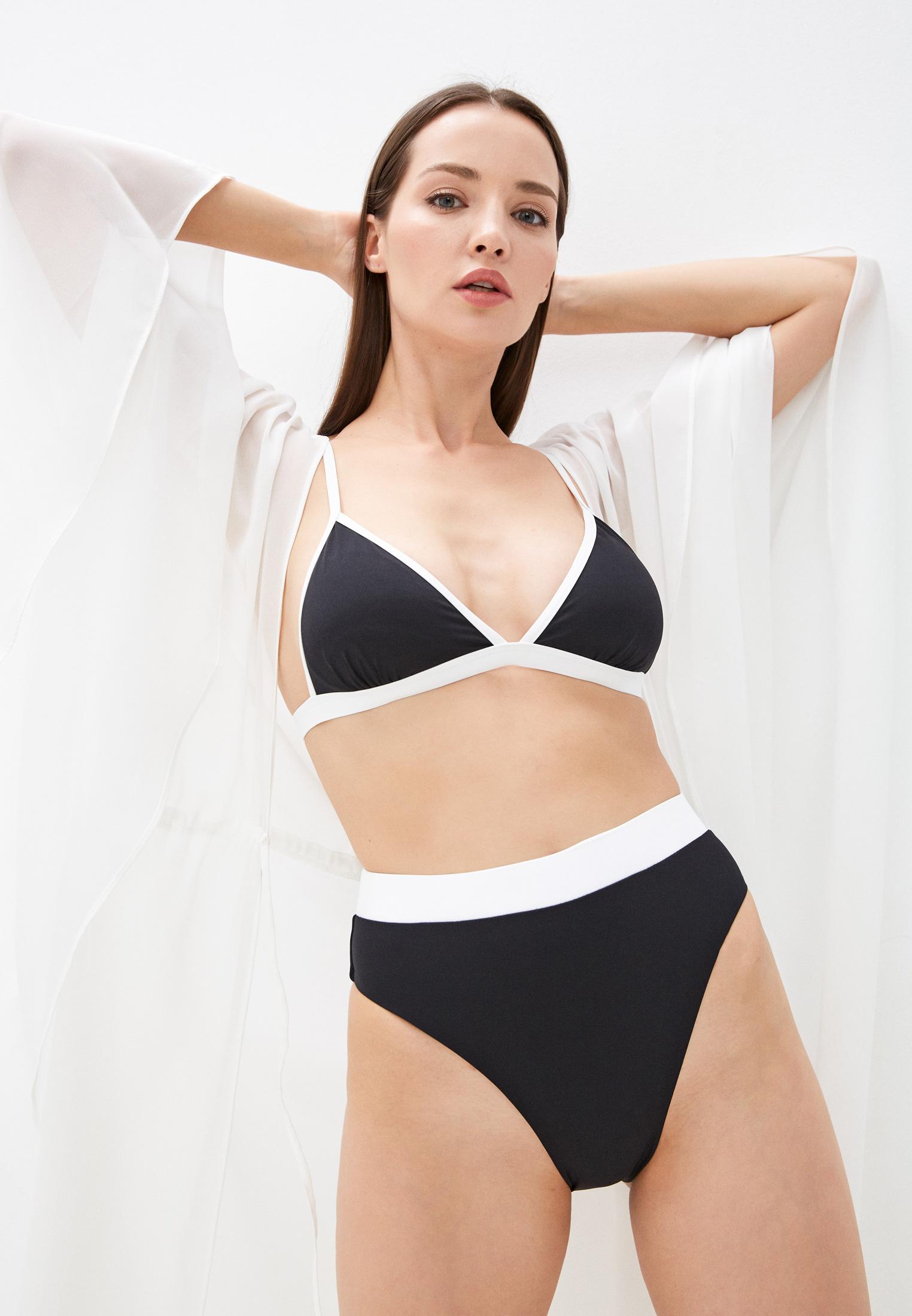 Женские раздельные купальники Moda Sincera Купальник Moda Sincera