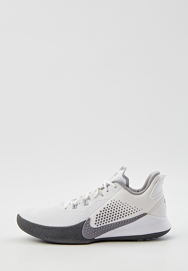 Мужские кроссовки Nike (Найк) ck2087