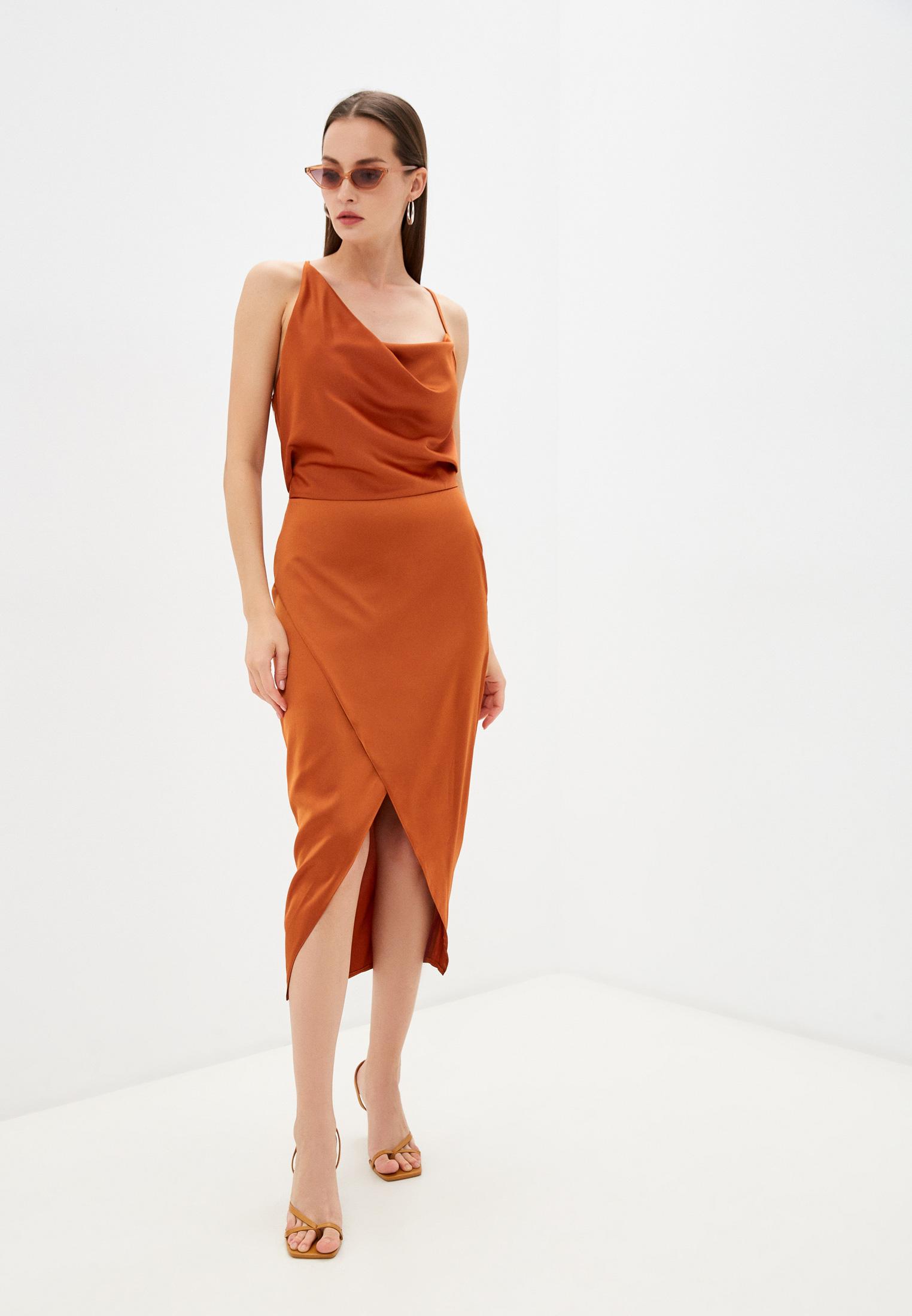 Вечернее / коктейльное платье MISSGUIDED DD924008