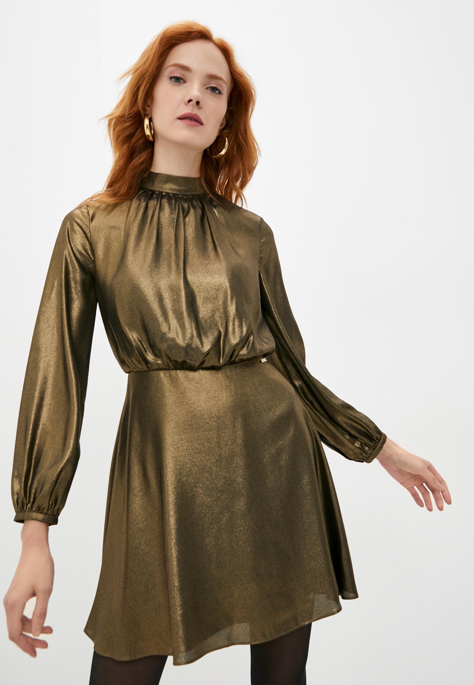 Вечернее / коктейльное платье Armani Exchange 6KYA23 YNSJZ