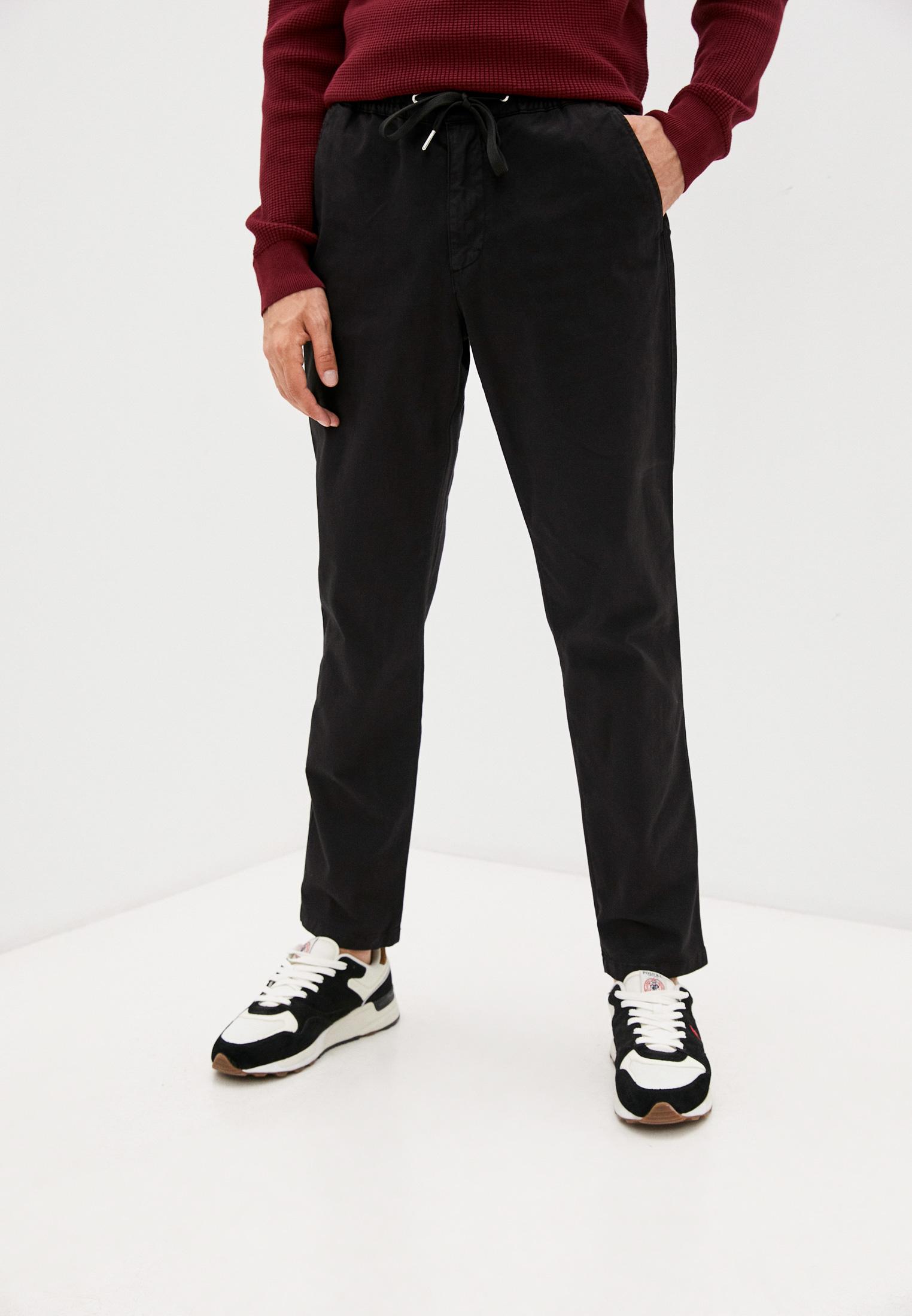 Мужские повседневные брюки Armani Exchange 6KZP15 ZNBVZ