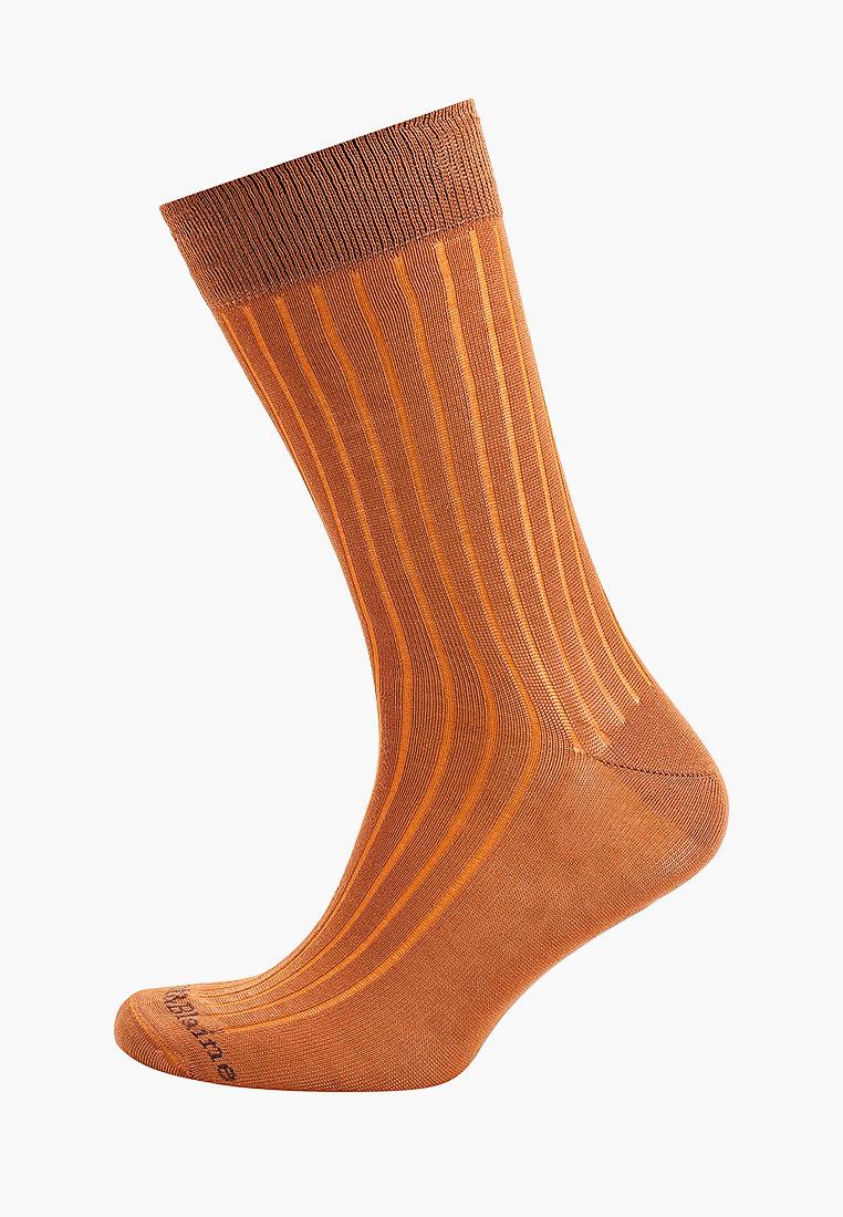 Мужские носки Harmont & Blaine Носки Harmont & Blaine