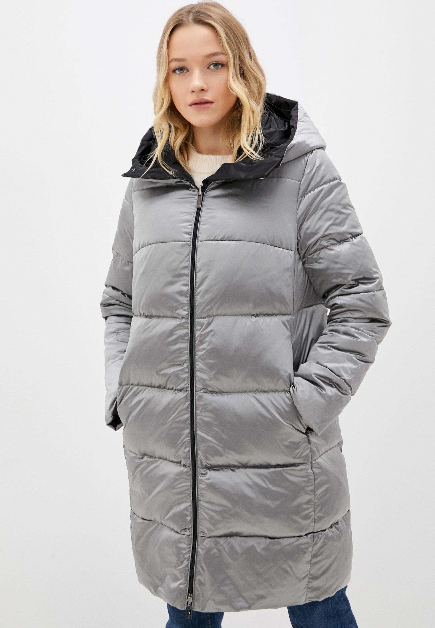 Утепленная куртка MADZERINI AUGUSTA