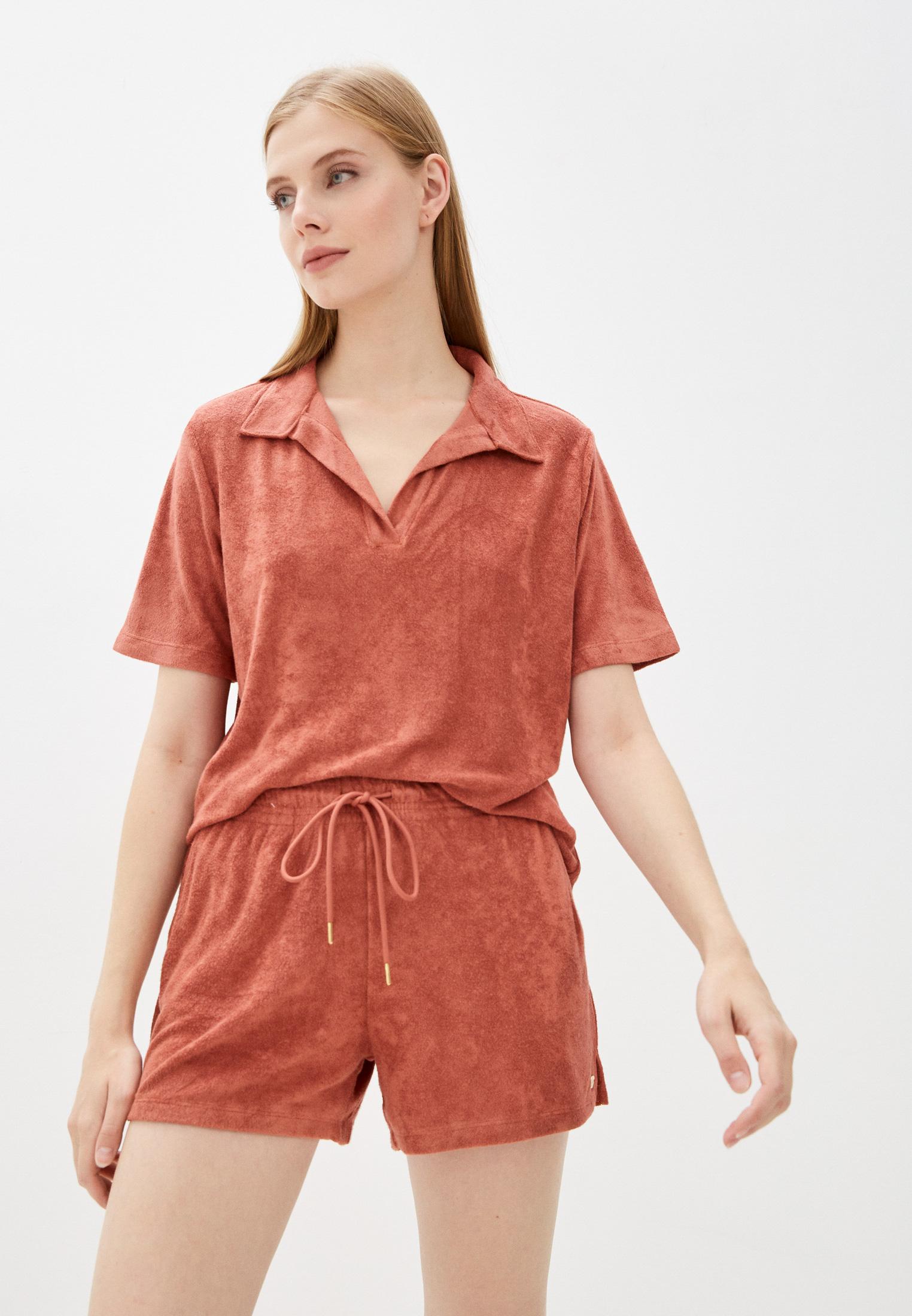 Пижама WOMEN'SECRET 4752473