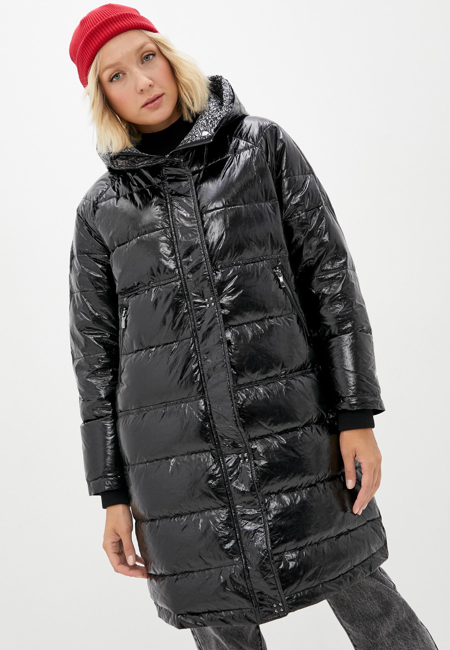 Утепленная куртка BULMER 521902/9: изображение 1