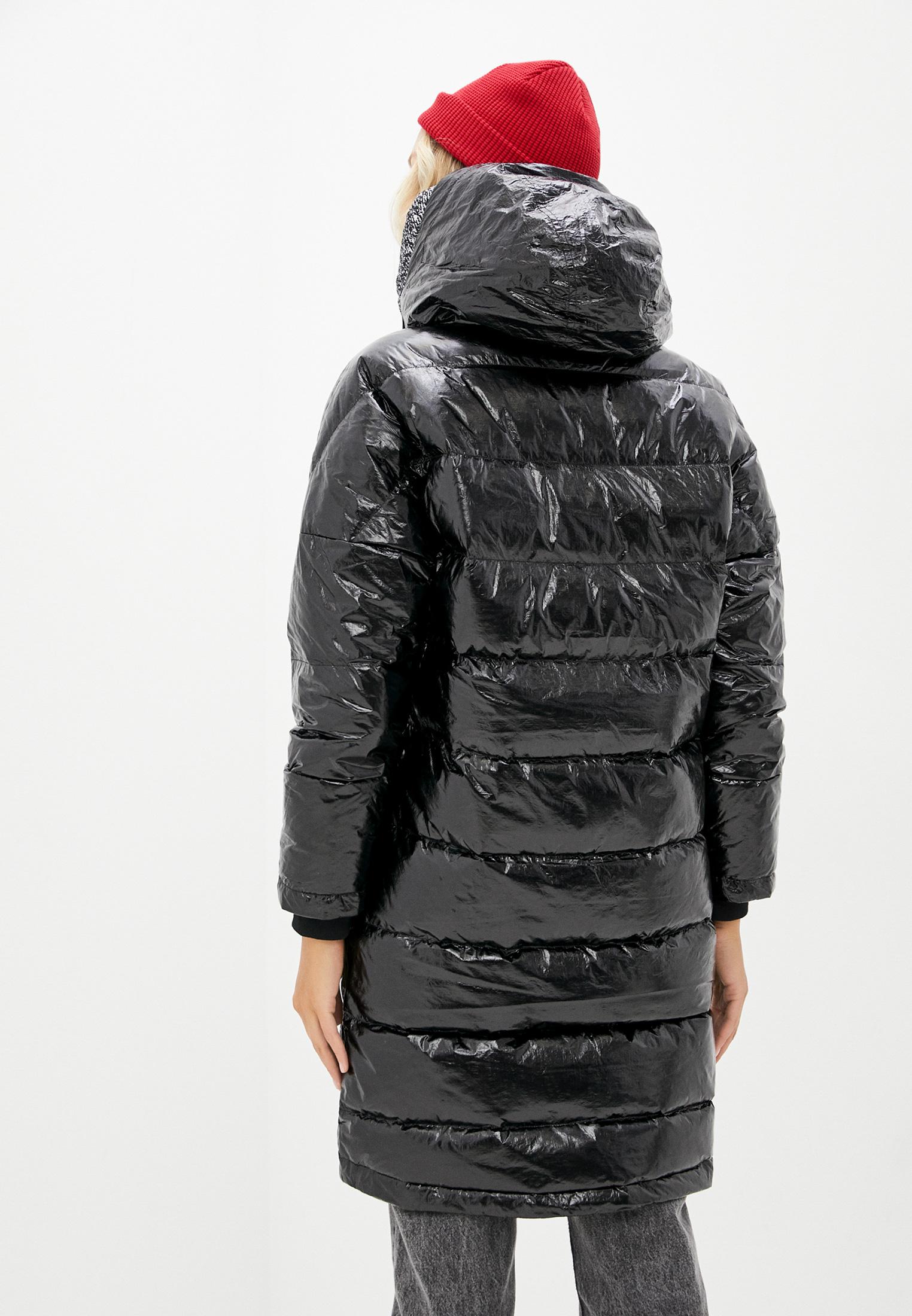 Утепленная куртка BULMER 521902/9: изображение 3