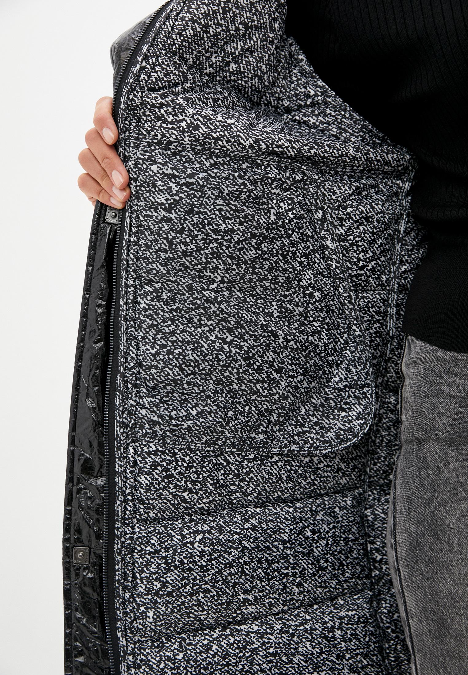 Утепленная куртка BULMER 521902/9: изображение 4