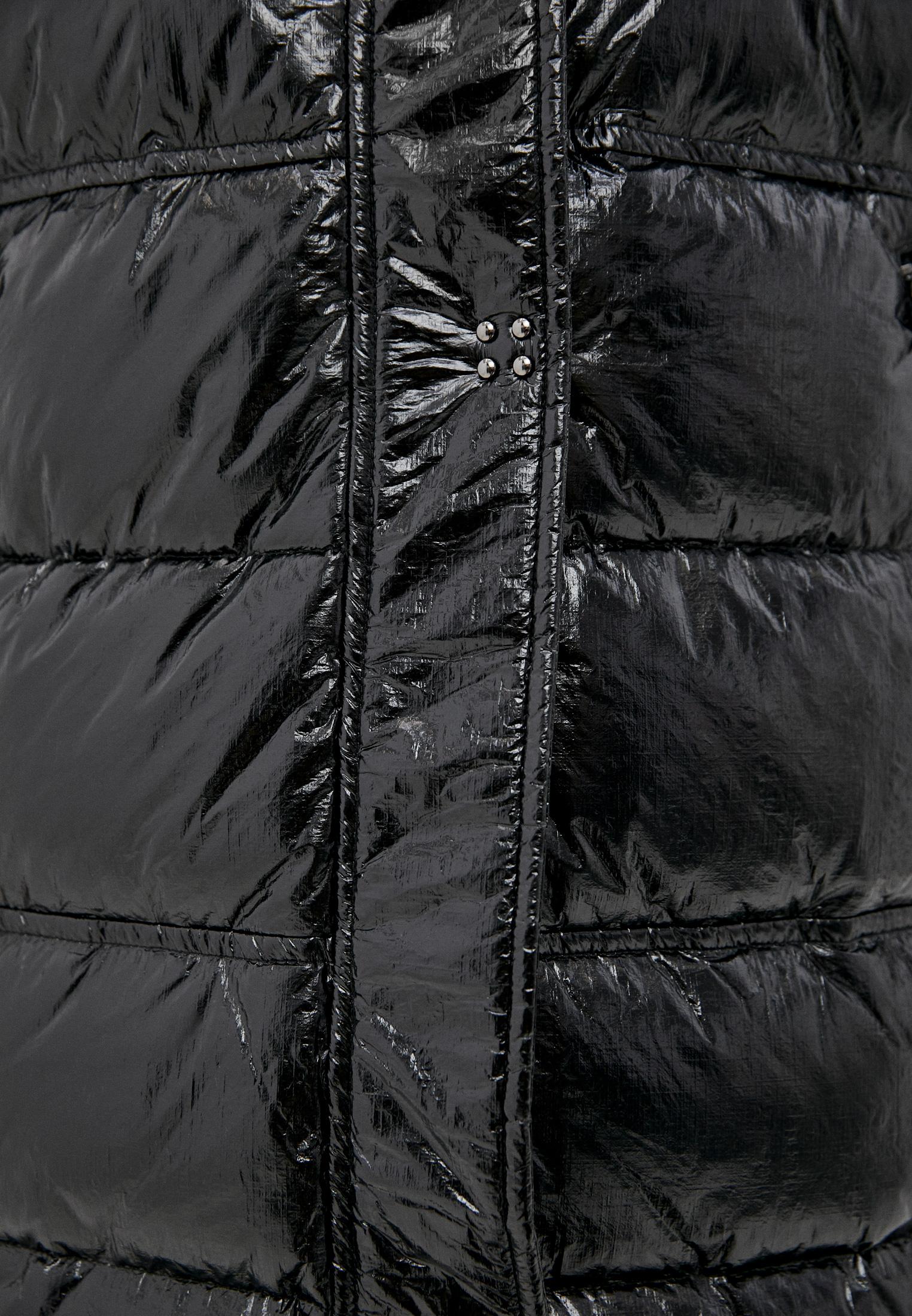 Утепленная куртка BULMER 521902/9: изображение 5