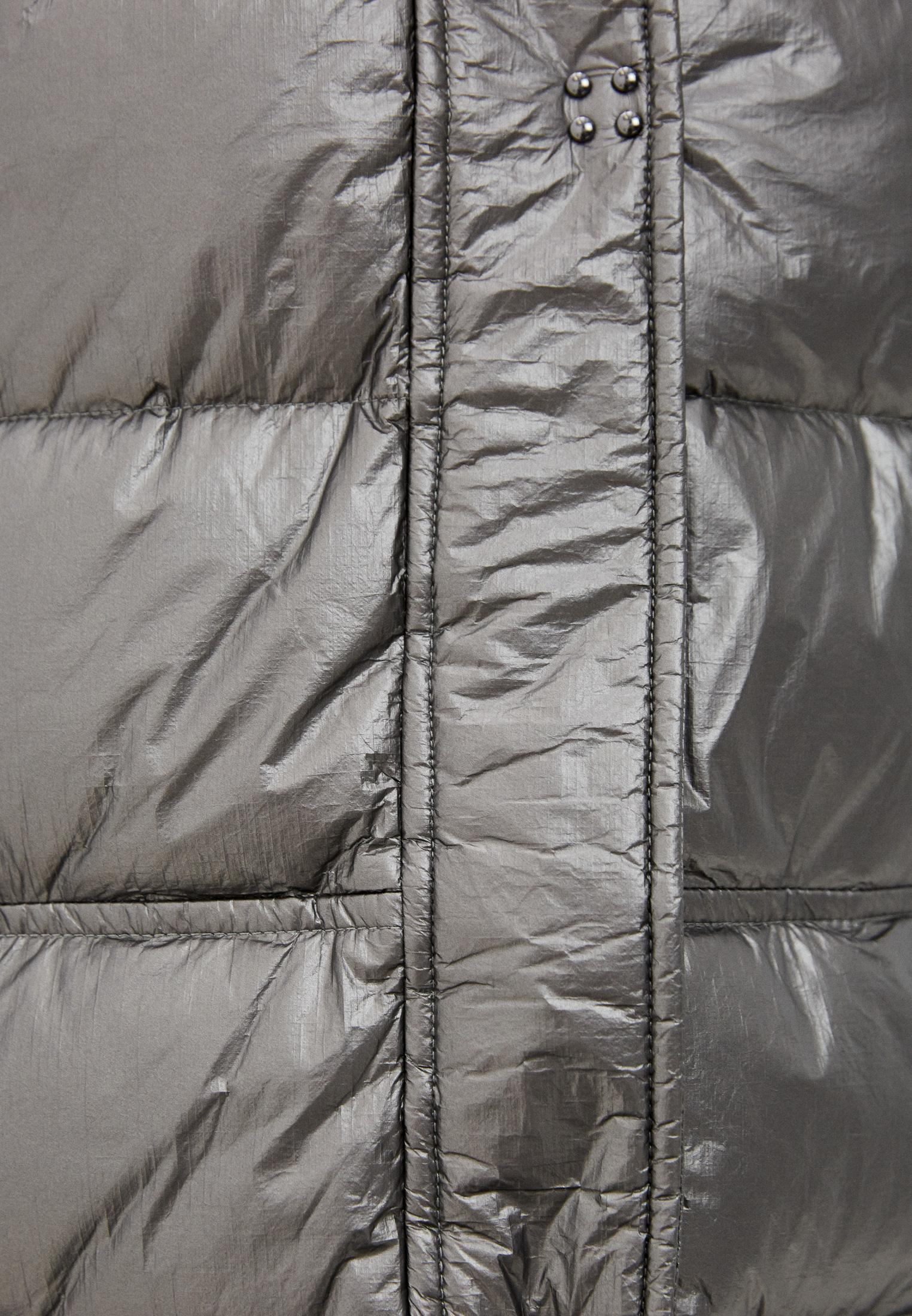 Утепленная куртка BULMER 521902/88: изображение 5