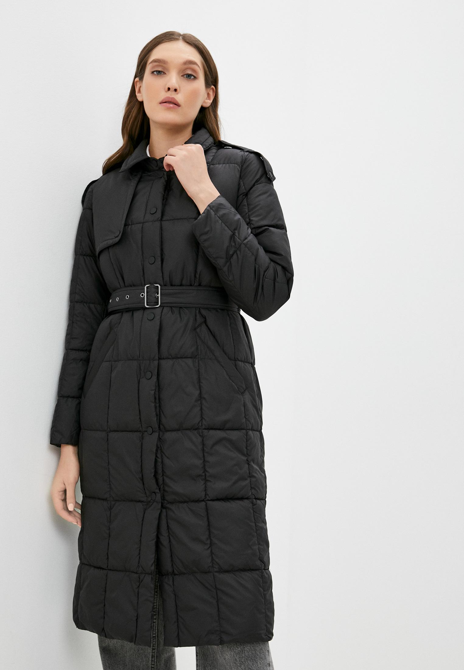 Утепленная куртка BULMER Куртка утепленная Bulmer