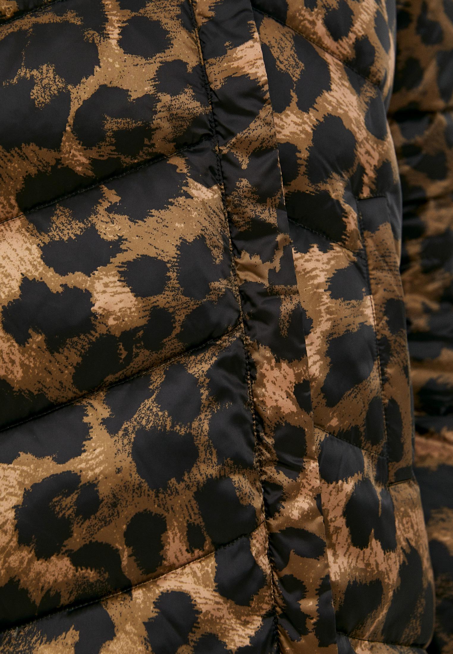 Утепленная куртка BULMER 521917/9: изображение 5