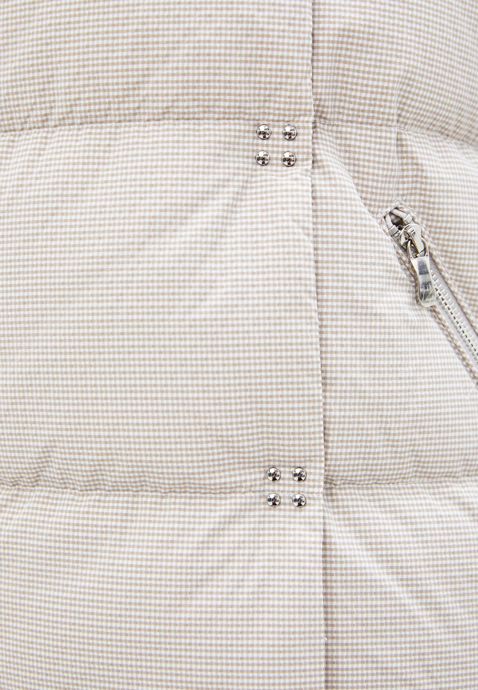 Утепленная куртка BULMER 521924/2: изображение 4