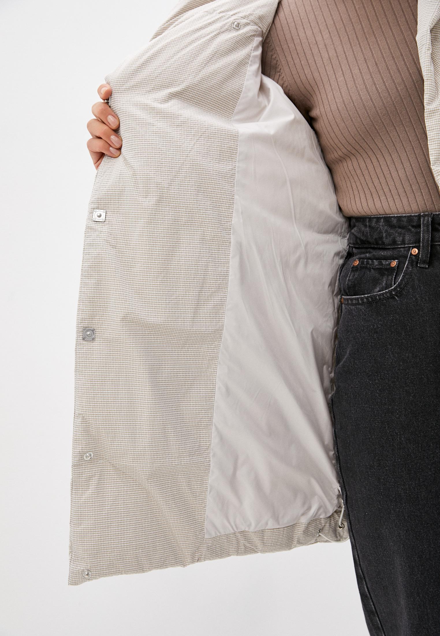 Утепленная куртка BULMER 521924/2: изображение 5