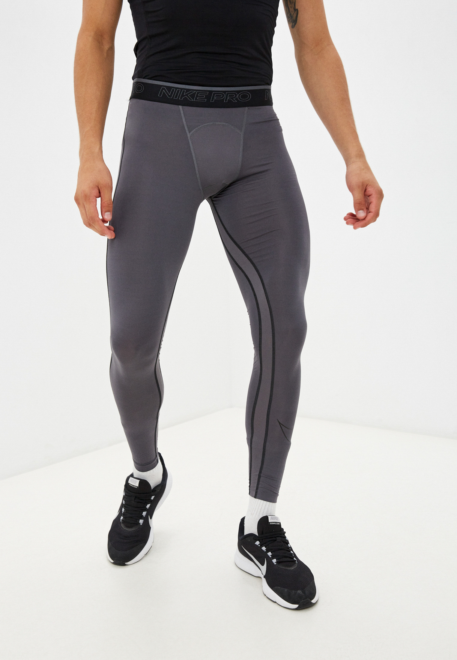Мужские брюки Nike (Найк) DD1913
