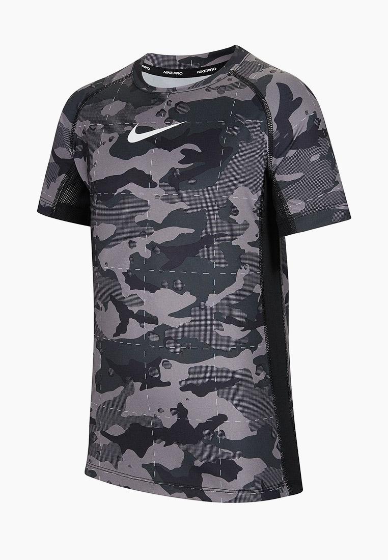 Футболка Nike (Найк) DD8391