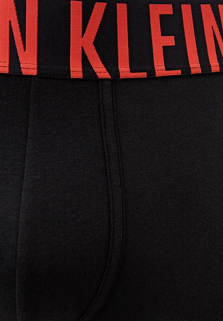 Комплекты Calvin Klein Underwear NB2602A: изображение 7