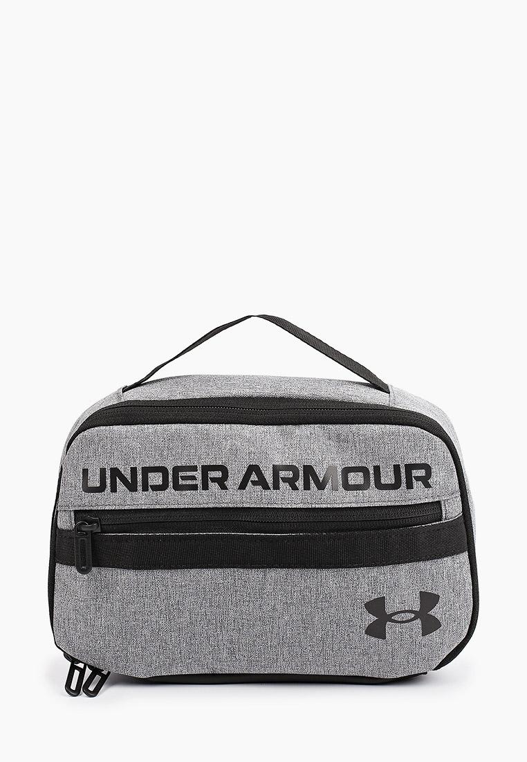 Спортивная сумка Under Armour Несессер Under Armour