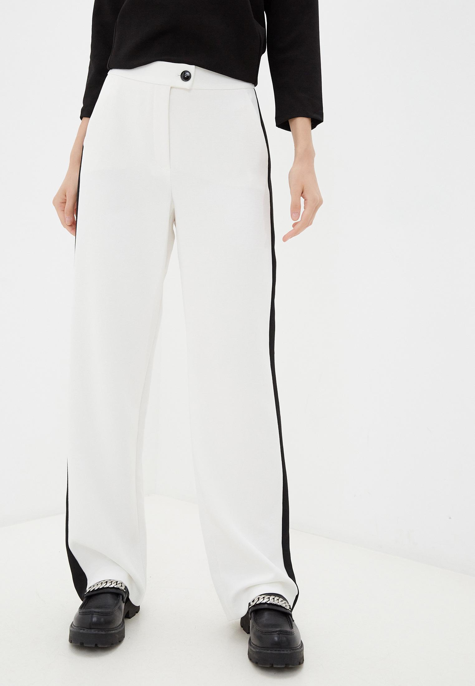 Женские прямые брюки Gerry Weber (Гарри Вебер) 320029-38017