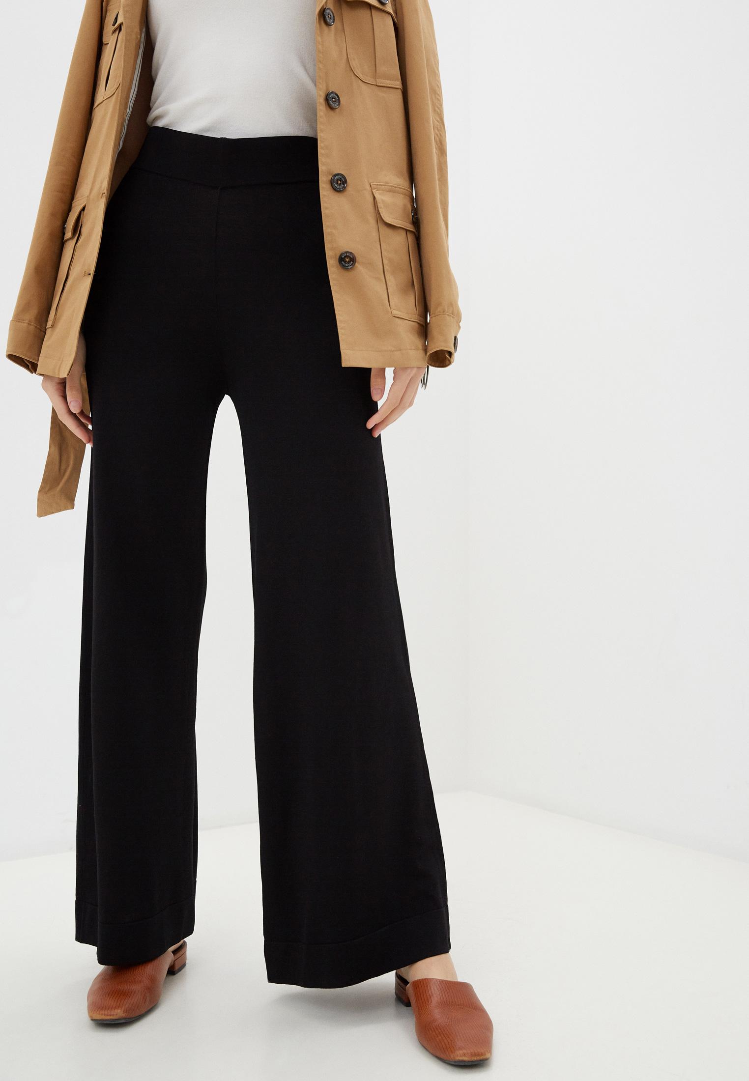 Женские широкие и расклешенные брюки Gerry Weber (Гарри Вебер) 420950-35704