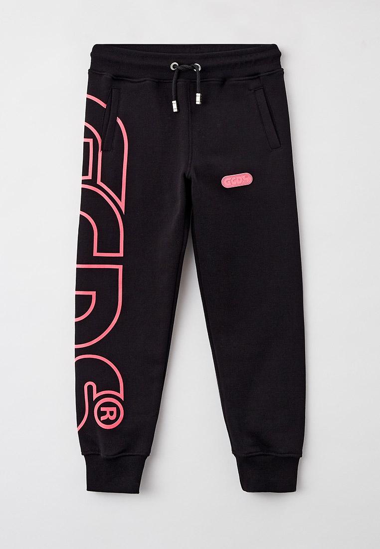 Спортивные брюки GCDS Mini 28671