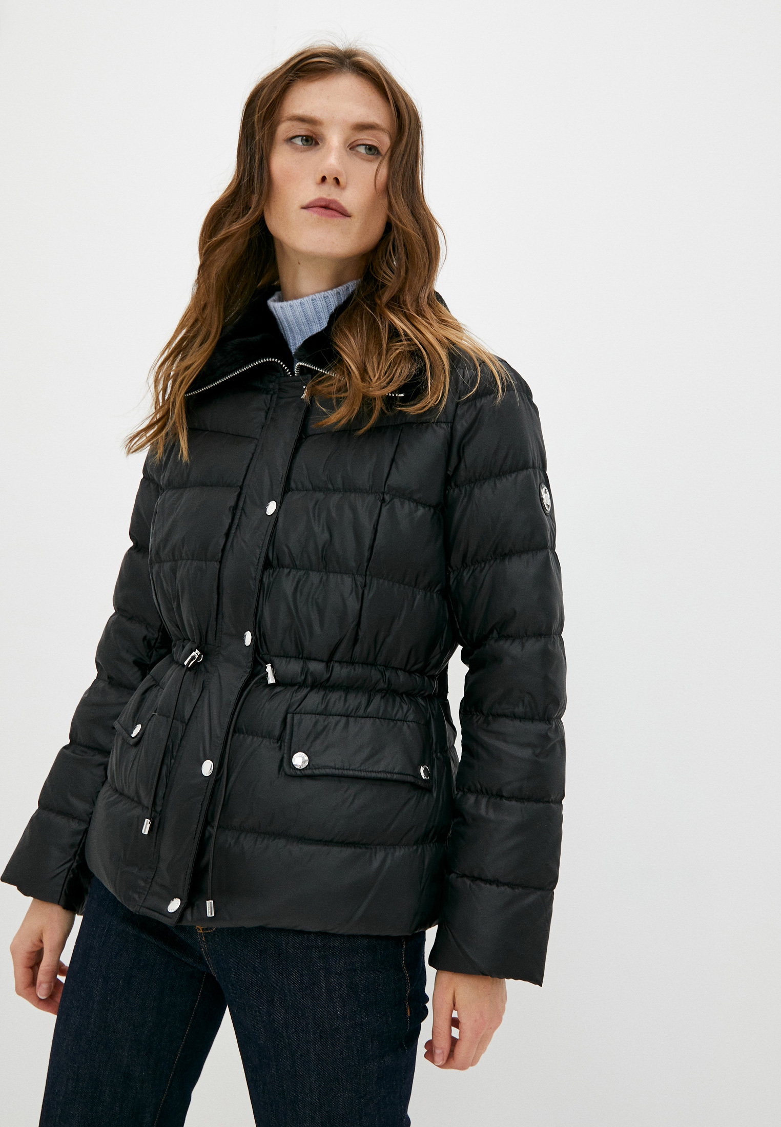 Куртка Michael Michael Kors MU12026G1M