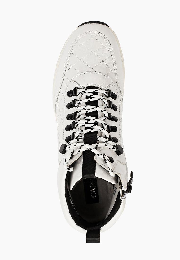 Женские ботинки Caprice 9-9-25220-27: изображение 4