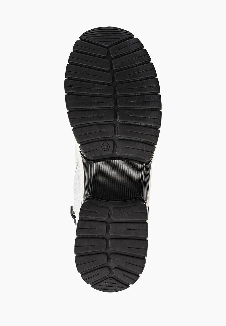 Женские ботинки Caprice 9-9-25220-27: изображение 5
