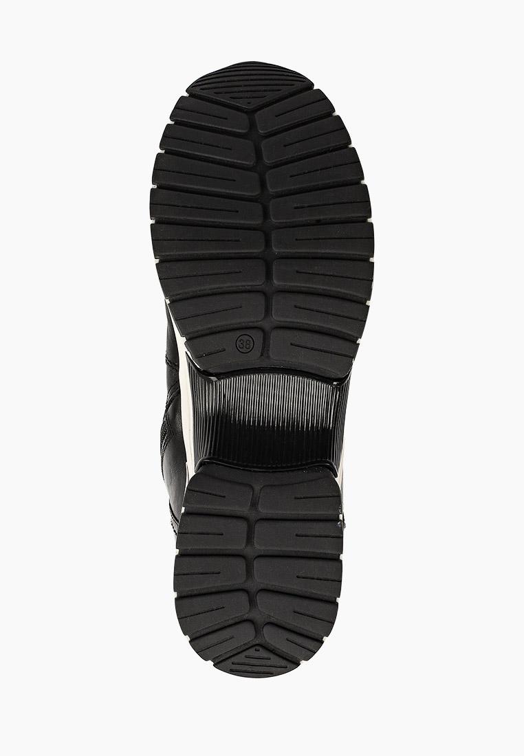 Женские ботинки Caprice 9-9-25221-27: изображение 5