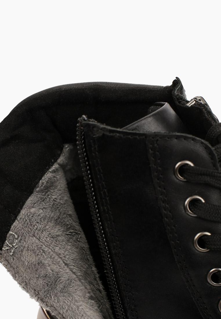 Женские ботинки Caprice 9-9-25221-27: изображение 6