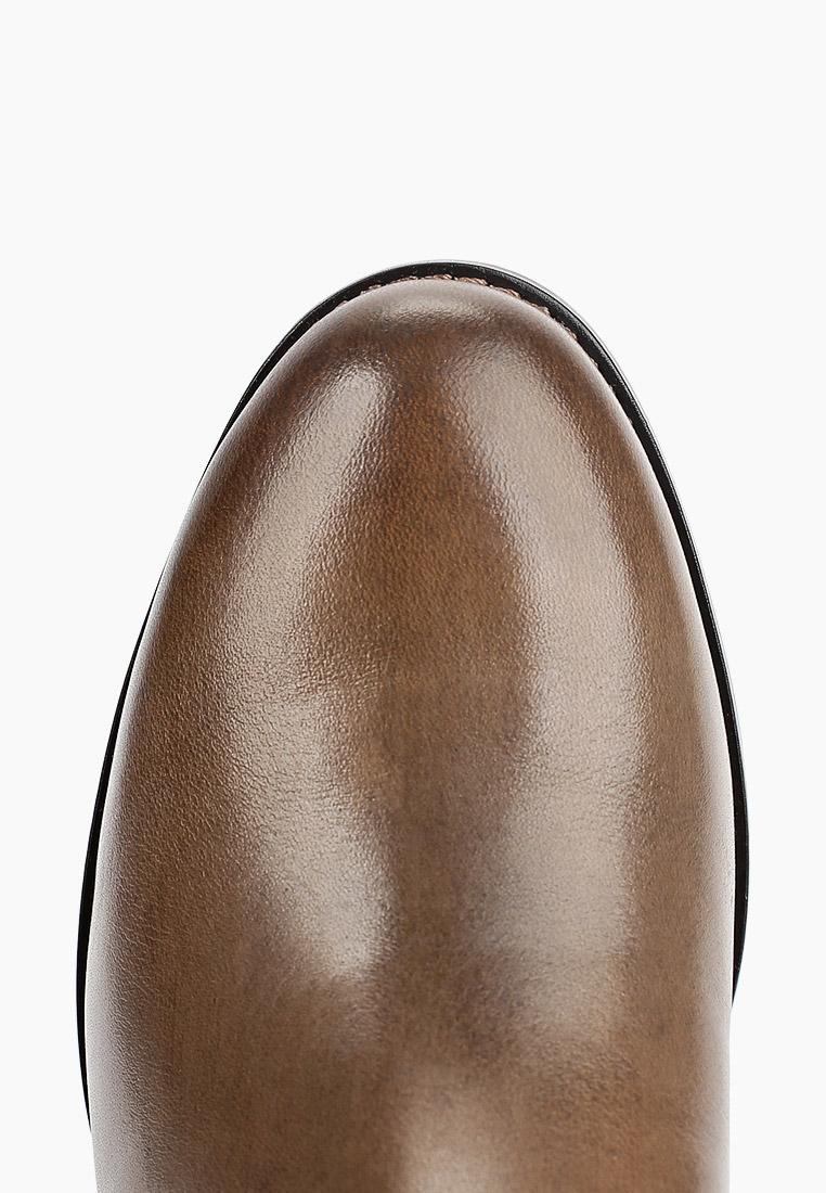 Женские ботинки Caprice 9-9-25337-27: изображение 4